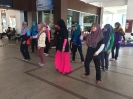 Flash Mob_2