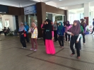 Flash Mob_4
